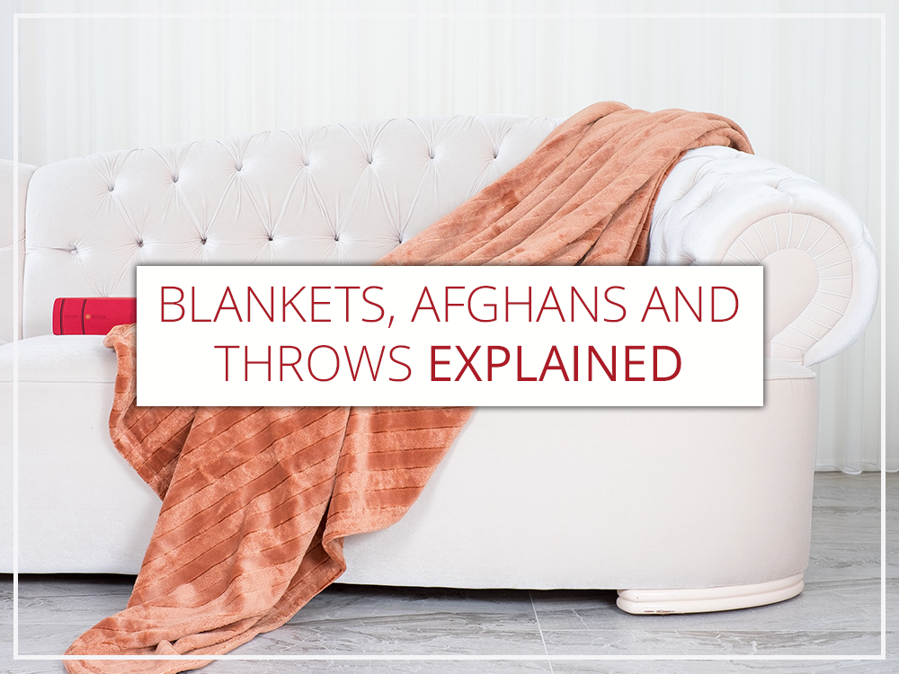 Blankets, Afghans Throws on Save on Wallart