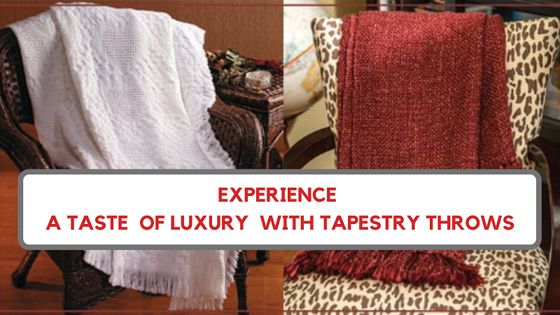 save on wallart- Luxury decorative tapestry throw